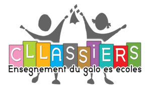 Association Cllâssiers