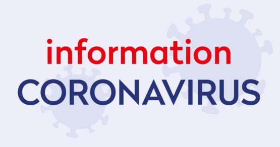 Covid-19 Novembre 2020 : Documents pour se déplacer