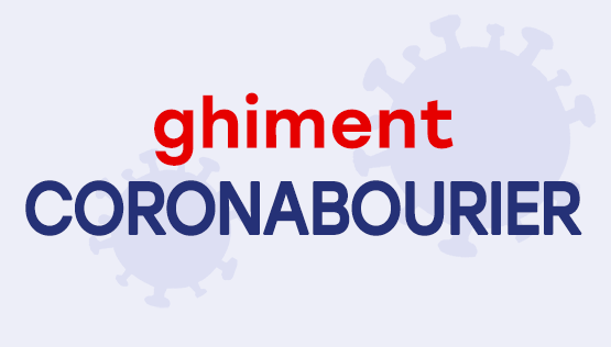 Covid-19 Novembr 2020 : Doqhuments pour dejiter